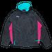 """90s Columbia Bugaboo"" Vintage Nylon Jacket Used"