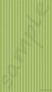32-d-1 720 x 1280 pixel (jpg)
