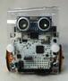 RDC-Smallbot スモールボット