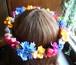 花冠カラフルポップ