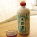 美山の木酢液