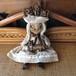猫冠のお姫様