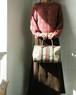 70's OLD GUCCI boston bag
