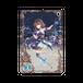 オリジナルパスケース【星之物語-Star Story- 魚座-Pisces-】 / yuki*Mami
