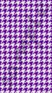20-u-1 720 x 1280 pixel (jpg)