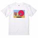 タカイリョウ(the twenties) × Rock CountryコラボTシャツ(WHITE)