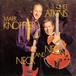 CD 「NECK AND NECK / CHET ATKINS & MARK KNOPFLER」