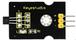 A3144Eホール磁気センサーモジュール(Keyestudio製)