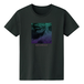 MAD LOVE RIP Tシャツ(Black)
