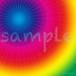 2-ul-a 1080 x 1080 pixel (jpg)