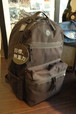 Porter Classic - Newton Bag - Daypack L - Black
