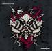Tanukichi 2nd Album - Lightspeedstrike CD