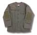 Leh Sniper Shirts 【Khaki】