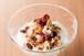 グルテンフリー! ドライフルーツグラノーラ 240g フルーツの食感とナッツの食感のハーモニー