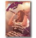 公式パンフレット / Dream! Citta! Party!(ブックレット)GRFR-0608