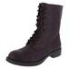 【SALE】ブラッシュのショートブーツ 28cm〜28.5cm ブーティー