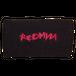 """""""Redman"""" Vintage Headband"""