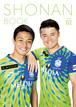SHONAN BOOK[湘南ブック]ISSUE 02