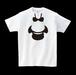 【名古屋限定】えんとつ町のプペル展オリジナルTシャツ※受注生産