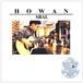 【HOWAN】3rd album