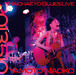 【CD LIVE】NAICHAEYO BLUES LIVE