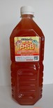 PSB 光合成細菌 2000ml