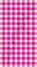 30-i-1 720 x 1280 pixel (jpg)