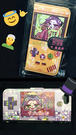 ゲーマー君iPhoneケース(6/6s)