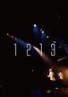 ホールワンマンコンサート写真集「1213」