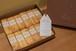 植村さんのチーズケーキ バータイプ/プレーン <12本詰め合わせセット>
