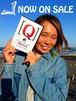 BB HOW TO DVD 「Q」10ポイントへの近道教えます!
