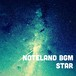 STAR(BGM素材)