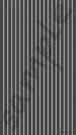 32-z-1 720 x 1280 pixel (jpg)