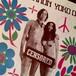 Vintage 70s JOHN LENNON / YOKO ONO ( ジョンレノン / ヨーコオノ ) NUDE POSTER