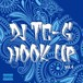 DJ TC-G / HOOK UP VOL.4