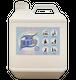 天然成分 除菌消臭剤 NEW消臭キーパー 詰替え用 4L