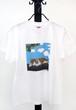 ネコTシャツ #053