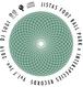 DJ SUGI 〜Jistas Foot Boll Park X Interspecies Records Mix Vol.7 〜