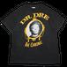 """Dr. Dre / The Chronic"" Vintage Rap Tee Used"