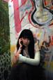 V251 Anna LAC  動画 DOWN LOAD