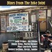 CD/ BLUES FROM THE JUKE JOINT
