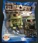 ガンダムマスコットストラップ 02 ZAKU Ⅱ MS-06