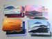 FPN写真展 ポストカード14枚セット