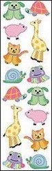 Chubby Baby Toys