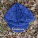CADENCE / pulsar cycling cap (blue/yellow)