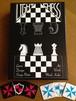 Light Chess ライトチェス