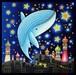 CD「ロックスターと魔法のランプ」