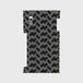 雷B 側面+裏面スマホケース Android用