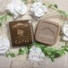 アーユルヴェーダコーヒーソープ〈保湿と浄化〉Bounty Himalaya Coffee Soap