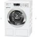 ミーレ 洗濯乾燥機 WTH 120 WPM  *施工店卸売り